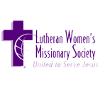 Lutheran Women's Missionary Society